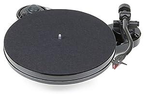 Pro-Ject RPM 1 Carbon Giradischi ai migliori prezzi da Polaris Audio Hi Fi