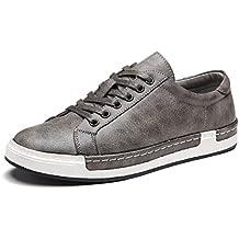 Elara - Chaussures De Sport Unisexe, Chaussures De Sport Confortables Pour Les Hommes Et Les Femmes, Le Textile, 36-46, Couleur Multicolore, Taille 43 Eu