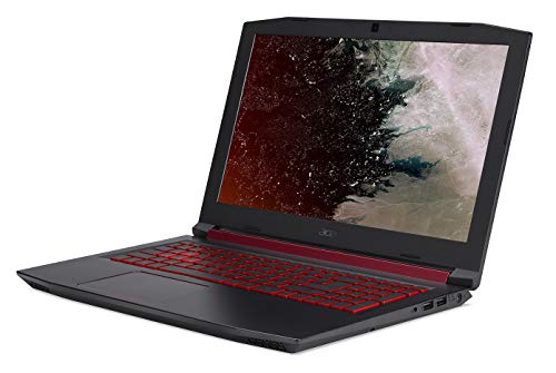 30% OFF on Lenovo Ideapad 330 81D20091IN 15 6-inch Laptop