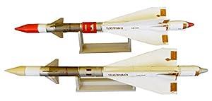 Plus-Model al4043-Maqueta de Missile R de 40R