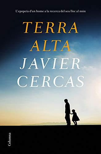 Terra Alta (Edició en català) (Catalan Edition) eBook: Cercas ...