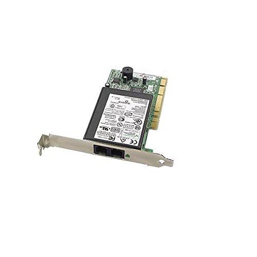 Modem 56K PCI Agere Systems 1–90000-a6Doppel-Ports HP Compaq 239411–001 (Compaq Modem)