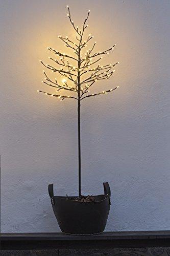 Sirius LED Baum...