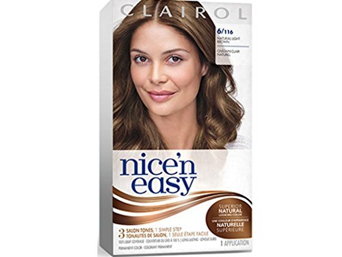 clairol-nice-n-easy-hair-color-116-natural-light-neutral-brown-1-kit-by-clairol