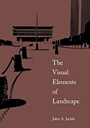 Visual Elements of Landscape