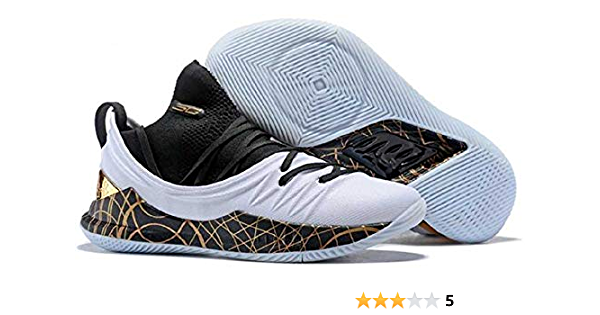 Buy UnderArmour Stephen Curry 5 Low