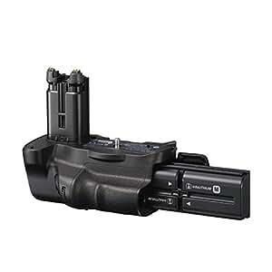Sony VGC77AM.CE Grip pour A77