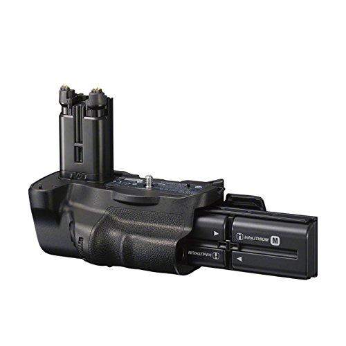 Sony VGC77AM Grip pour A77