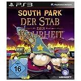 South Park - Der Stab der Wahrheit PS3