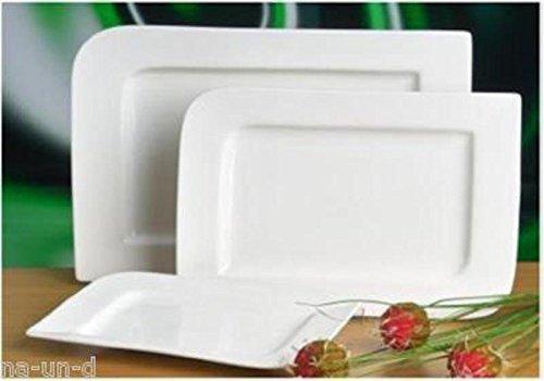 FAN-tastic Platte 36x23cm #28255