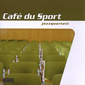 Cafe Du Sport