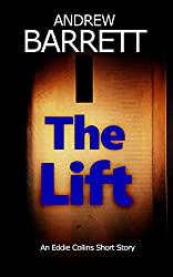 The Lift (CSI Eddie Collins)