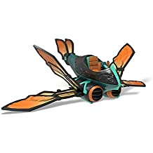 Skylanders SuperChargers - Buzz Wing (PS4/Xbox One/Xbox 360/PS3/Nitendo Wii) by ATVi