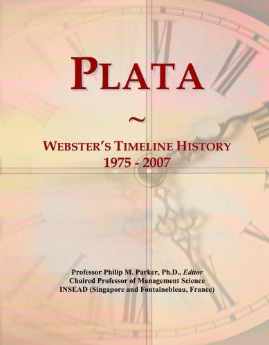plata-websters-timeline-history-1975-2007