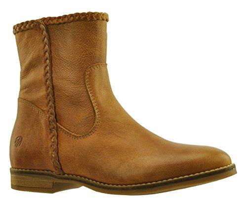 JJ Footwear, Stivali donna Kamel Wash Pampa