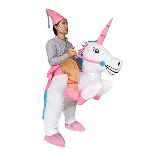costume-operato-di-halloween-per-adulti-gonfiabile-giro-unicorn-partito-del-vestito-del-vestito