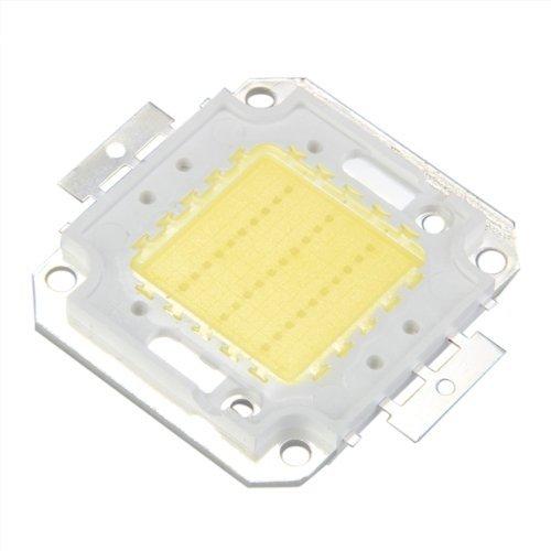 30w-chip-led-per-lampada-faretto-luce-bianco-2200lm-alta-potenza-diy