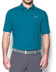 Under Armour Charged T-Shirt Homme