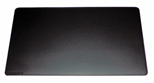 durable-schreibunterlage-mit-dekorrille-650-x-520mm-2er-pack-schwarz