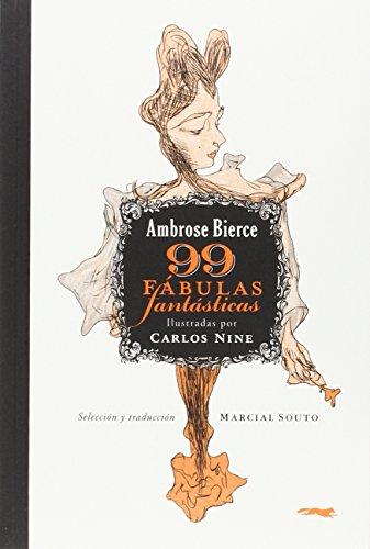 99 Fábulas Fantásticas (Serie Illustrata bolsillo)