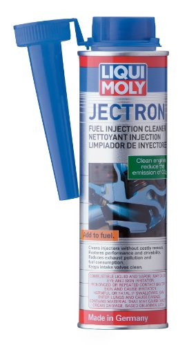 liqui-moly-2007-jectron-gasoline-fuel-injection-cleaner-300-ml-by-liqui-moly
