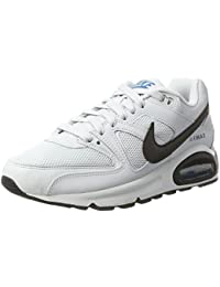 Nike Air Max Command, Sneakers basses homme