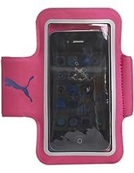 PUMA Handytasche PR Phone Pocket
