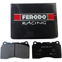 Pastillas de alto rendimiento Ferodo Racing DS2500 FCP1334H
