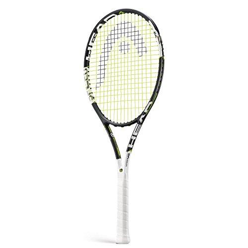head-graphene-xt-speed-mp-tennis-racquet-multi-colour-size-30-s30