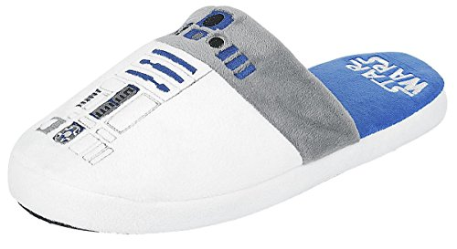 star-wars-r2-d2-slippers-multicolour-8-10uk