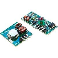 AZDelivery 433 MHz Modulo Set Parent