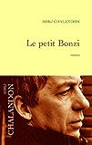 Le petit Bonzi (Littérature Française)