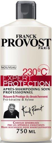 franck-provost-expert-protection-230c-apres-shampooing-soin-professionnel-pour-cheuveux-sensibilises