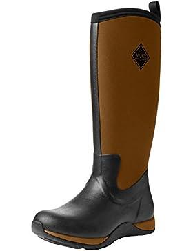 Muck Boots Damen Women's Arctic Adventure Gummistiefel