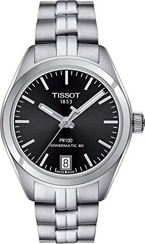 Tissot T1012071105100