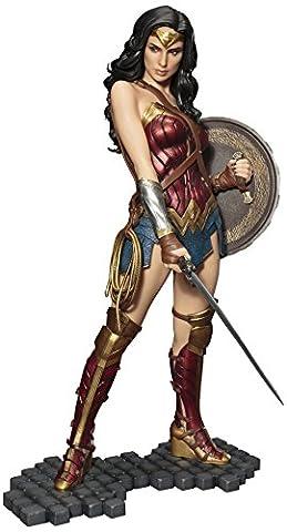 Wonder Woman Artfx Statue 1/6th Scale Figure