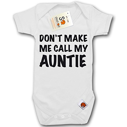 auntie-unisex-baby-grow