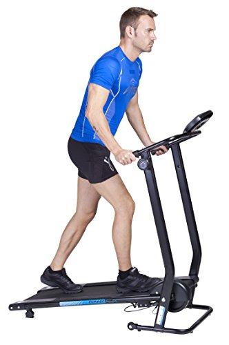 Fytter Runner Ru0x. – Treadmills