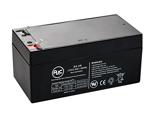 abbott-laboratories-900-12v-32ah-medical-battery-this-is-an-ajc-brandr-replacement