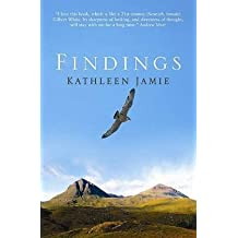 [(Findings)] [Author: Kathleen Jamie] published on (June, 2005)