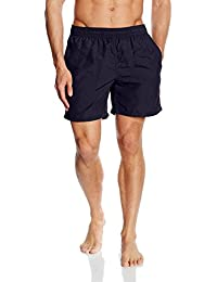 Ralph Lauren Polo Men's Casual Looks Swim Shorts