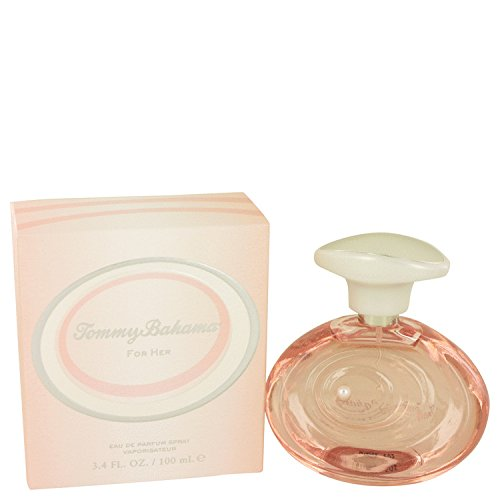 tommy-bahama-pearl-by-tommy-bahama-eau-de-parfum-spray-34-oz-100ml