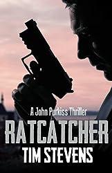 Ratcatcher by Tim Stevens (2012-11-02)