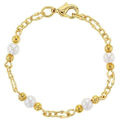 b7d40b13700d In Season Jewelry - Joyería > Niña > Pulseras