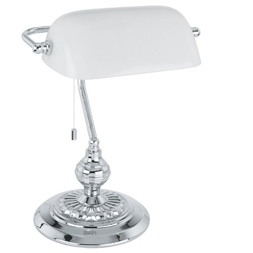 bankers-lamp-finish-chrome-shade-colour-white