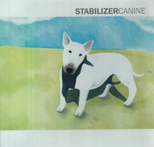 canine-by-stabilizer