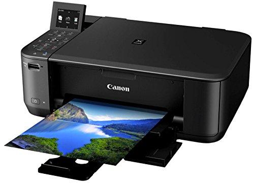 Canon Pixma MG4250 All-in-One multi funzione l'apparecchio (stampante, fotocopiatrice, Scanner, USB 2,0) (Una Fotocopiatrice Scanner)