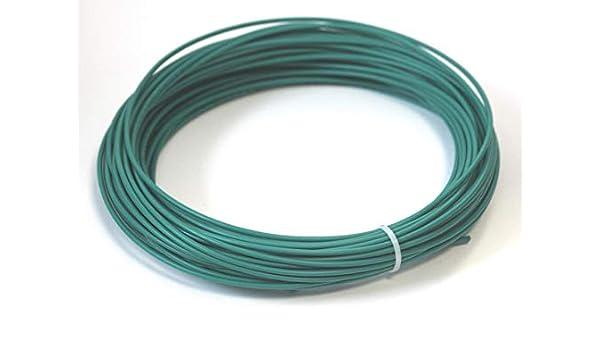 Begrenzungskabel Draht Kabel 50m McCulloch Rob R600 R1000 Mc Culloch Ø2,7mm