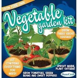 dunecraft-outdoor-garden-kit-tomato-bush-bean-and-sweet-pepper-by-dunecraft