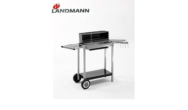 Landmann Holzkohlegrill : Landmann produkte stylight